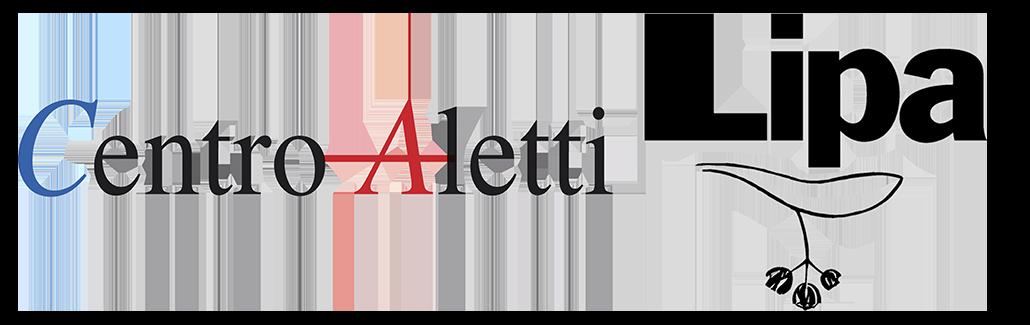 Centro Aletti