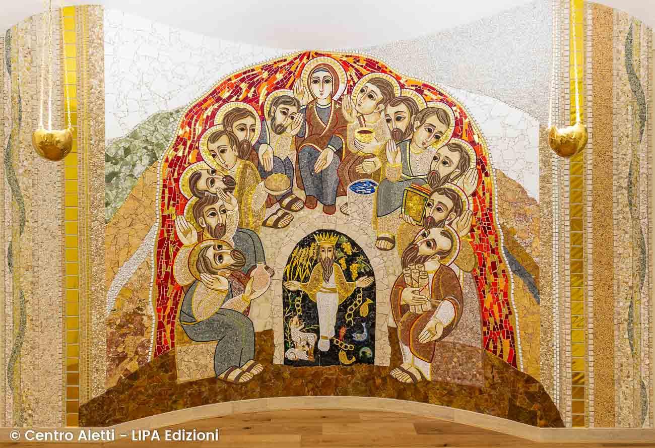 https://www.centroaletti.com/wp-content/uploads/2020/12/225.016-2020-Opera-Salesiana-Testaccio-Roma-Italia-PentecosteS.jpg